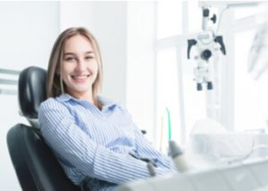 root canal treatment root canal procedure castle hill