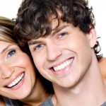how effective is laser teeth whitening castle hill
